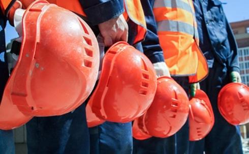 В Карагандинской области по факту конфликта между рабочими в Жайреме начато досудебное расследование