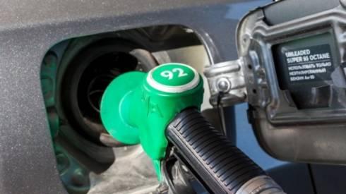 В Казахстане предложили ввести запрет на импорт российского бензина АИ-92