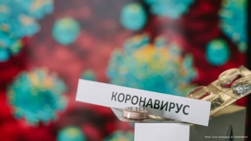 В ВОЗ предупредили о второй волне коронавируса в мире