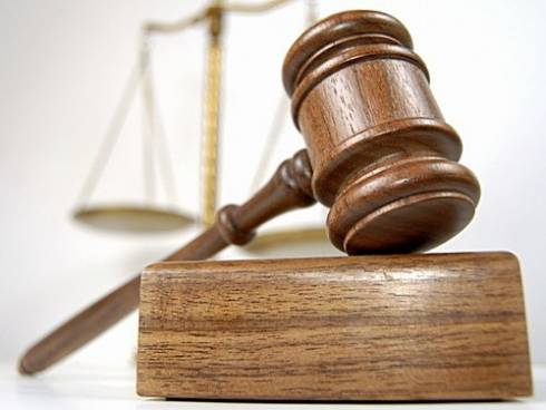 Осужденного за кражу освободили от наказания условно-досрочно