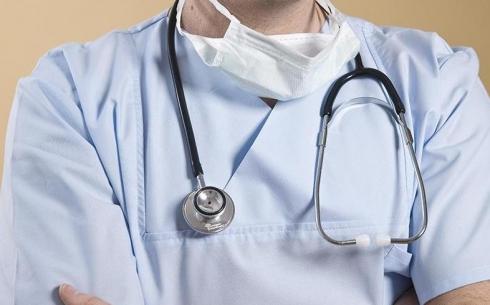 С запуском пилотного проекта медстрахования карагандинские поликлиники увеличили охват населения профосмотрами