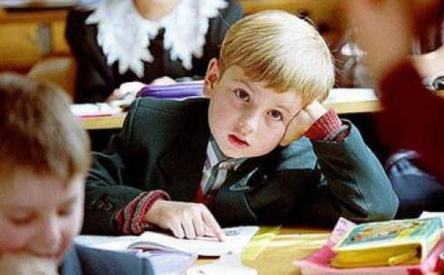 В карагандинских школах пятидневки не будет