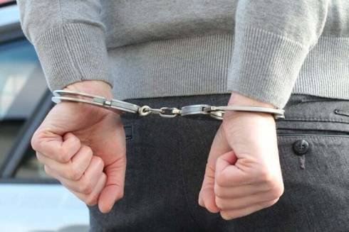 Серийных домушников задержали в Карагандинской области
