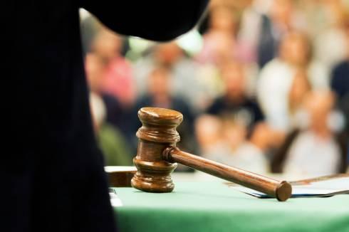 В Караганде состоится аукцион по продаже земельных участков