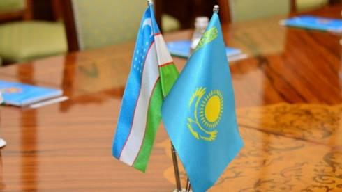 В Казахстане повысят эффективность борьбы с мигрантами из Узбекистана