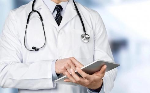 41% опрошенных карагандинцев доволен своей поликлиникой