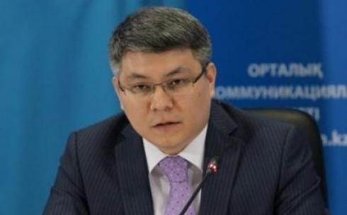 В казахстанском законодательстве не предусмотрена борьба с тунеядством в стране