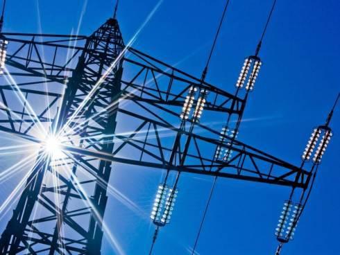 «ТОО «Карагандинская региональная энергетическая компания» информирует своих потребителей.