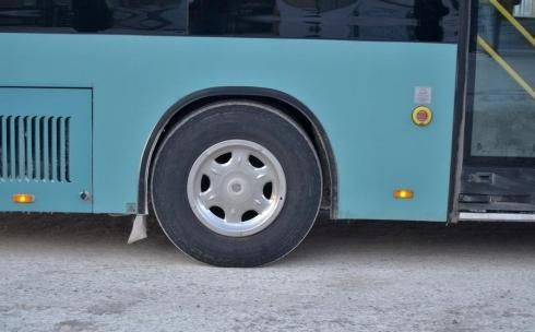 Начинаются рейдовые проверки качества обслуживания в общественном транспорте