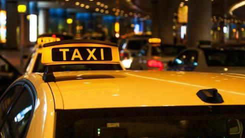 Обидчик женщины-таксиста в Караганде найден