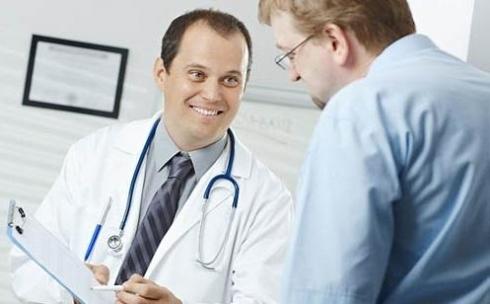 Прием проктолога: когда следует обращаться и как проходит осмотр