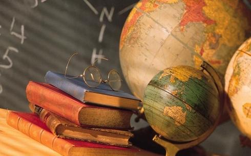 О достижениях Карагандинской области в сфере образования рассказал Ерлан Кошанов