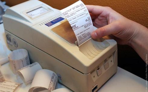 В РК планируют через год вместе с кассовыми чеками выдавать лотерейные билеты