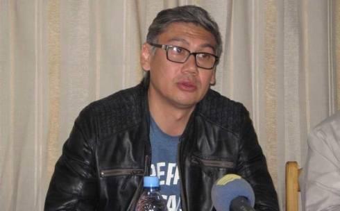 В Караганде уволен руководитель Управления парками культуры, отдыха и скверами