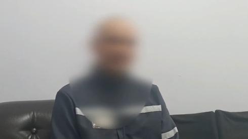 Карагандинец рассказал, как обманывал людей от имени полицейских