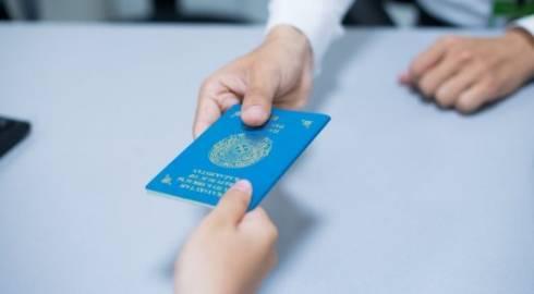 Придется ли менять документы после перехода на латиницу