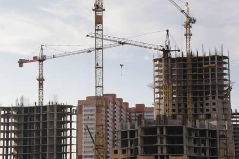 560 многодетных семей в Карагандинской области получат квартиры в 2019 году