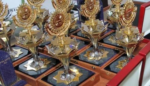 Начался приём заявок на участие в конкурсах «Алтын сапа» и «Лучший товар Казахстана»