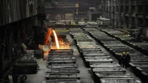 Карагандинская область в первом полугодии сохранила положительную динамику социально-экономического развития