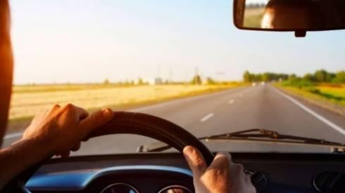 В Казахстане введут новые техпаспорта на авто с первого декабря