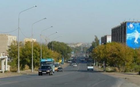 Капитальный ремонт центральных улиц Майкудука планируют начать уже в этом году