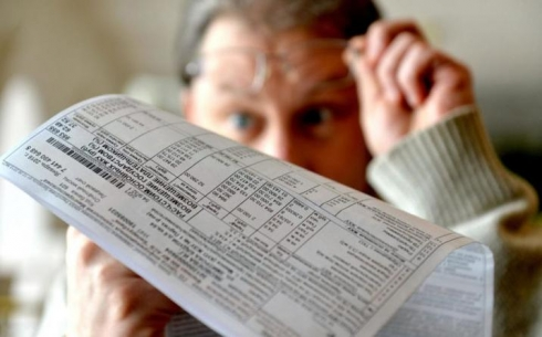 За счет снижения тарифов жители Карагандинской области сэкономят 1,5 миллиарда тенге