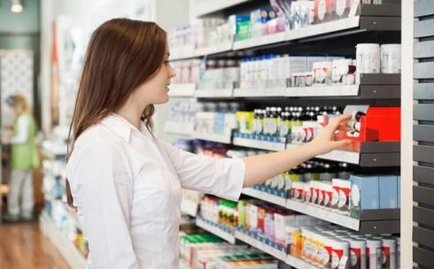 Чем опасна покупка лекарств без рецептов