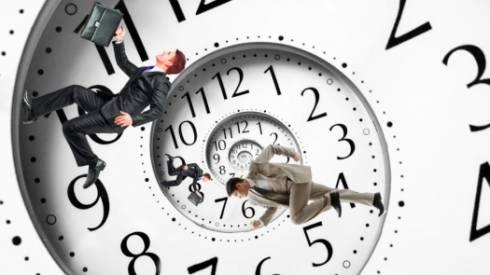 Как руководители компаний могут следить за опаздывающими сотрудниками, рассказал стартапер