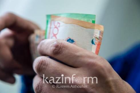 8,2 млрд тенге выделены из бюджета для проведения Национальной переписи населения РК