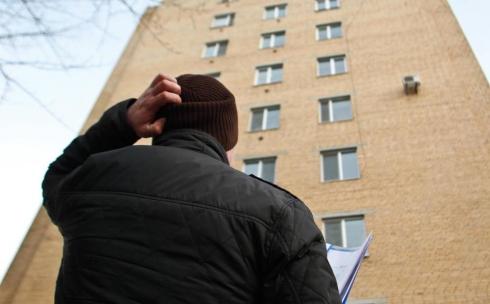 Жители Жезказгана внезапно оказались должны миллионы за ремонт своего дома