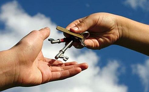 Карагандинским очередникам на жилье расскажут о новой госпрограмме