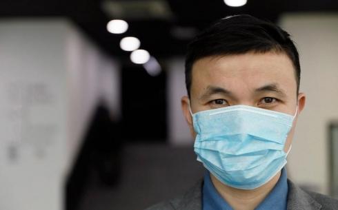 46 человек в Карагандинской области выздоровели от коронавируса