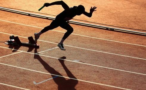 В Караганде пройдет Мемориал по легкой атлетике Яуды Мусагалиева