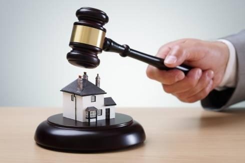 В Караганде состоится аукцион по продаже земельных участков.