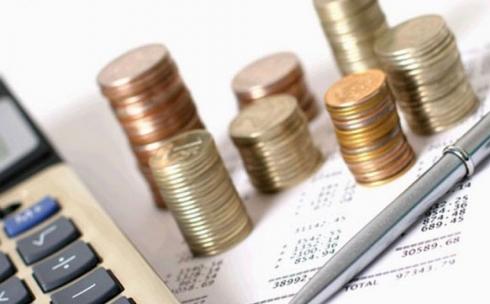 Городской общественный совет одобрил бюджет Караганды в 74 миллиарда тенге