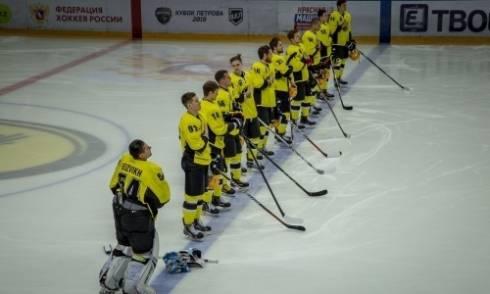 Ряд игроков «Сарыарки» получили квалификационные предложения