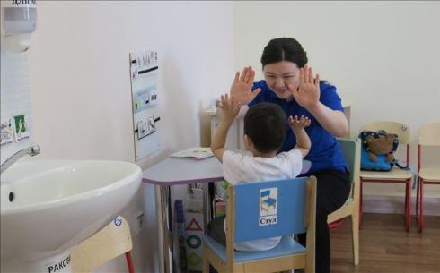 Время – злейший враг: карагандинские родители поддержали республиканскую петицию об отдельном центре для детей с аутизмом