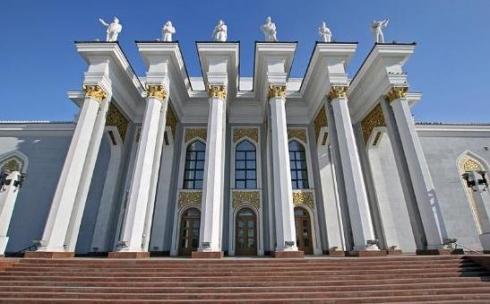 В Караганде с концертной программой «Қасымның әндері-ай» выступят именитые артисты Казахстана