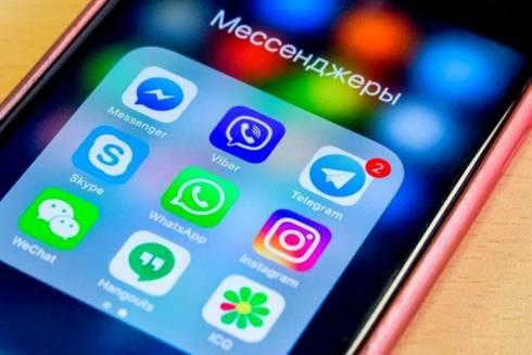Телефоны горячих линий Карагандинской области