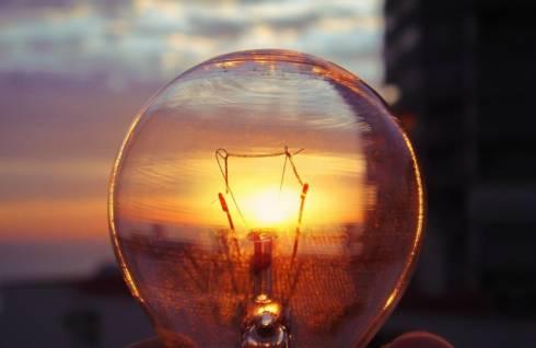 Плановые отключения электроэнергии на 2 марта
