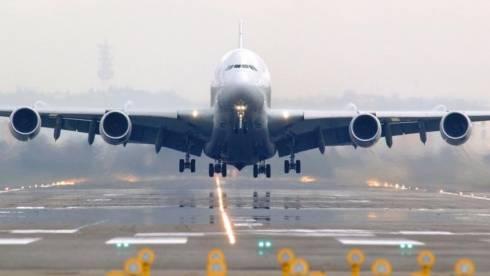 С 25 мая все аэропорты Казахстана будут открыты