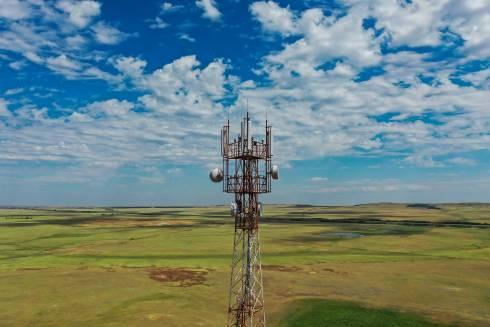 Около 50 отдалённых сёл Карагандинской области подключили к интернету благодаря компании Beeline и проекту «250+»