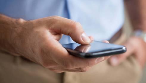 Гость украл телефон из дома жительницы Темиртау
