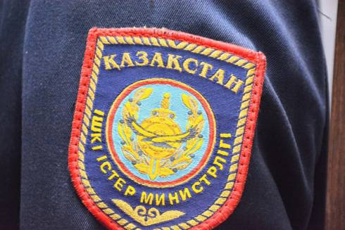 Браконьеров с пятью мешками рыбы задержали в Карагандинской области