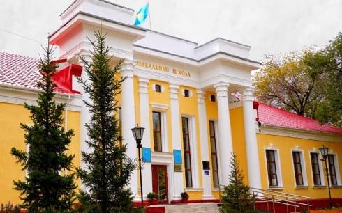 Международная конференция о музыкальном образовании прошла в Караганде