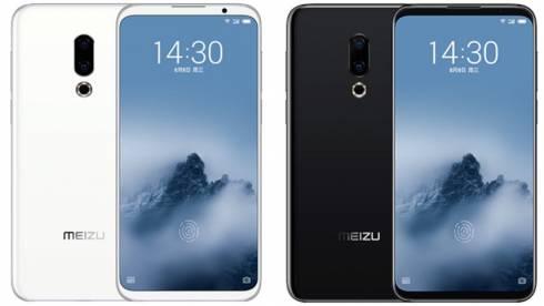 Смартфоны Meizu — высокое качество сборки и отличная производительность