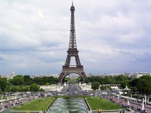 Карагандинцам расскажут о том, как получить высшее образование во Франции