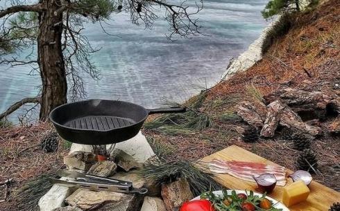 Можно ли выехать на дачи, пляжи, пикники, рыбалку или за грибами в Карагандинской области во время усиленного карантина