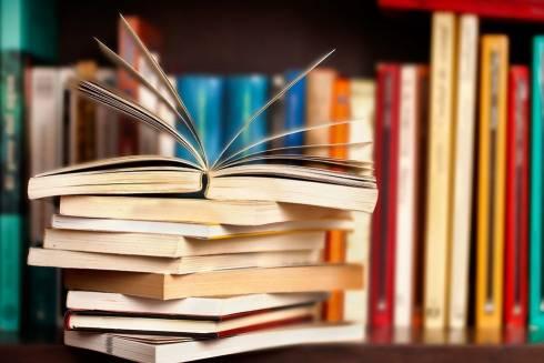 Карагандинская областная детская библиотека имени Абая приглашает на «Приятное книгочтение»