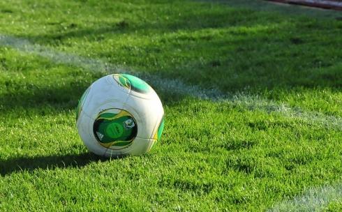 В Караганде пройдут игры Национальной студенческой лиги по футболу «Весна-Осень 2015»